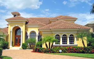 House Insurance | Property Insurance Miami