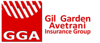 Gil, Garden, Avetrani Insurance Group, LLC